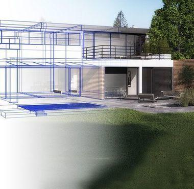 Cripe - Replonges - Extension de maison