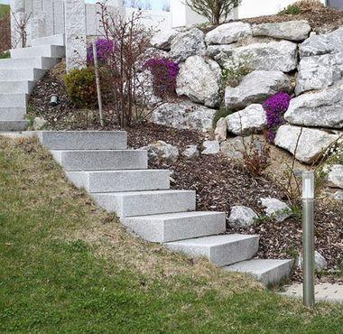 Cripe - Replonges - Rénovation extérieure
