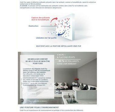 Cripe - Replonges - Matériaux innovants